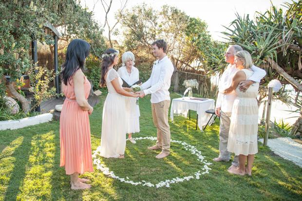 Val_Jake_Boho-Beach-Wedding_003a
