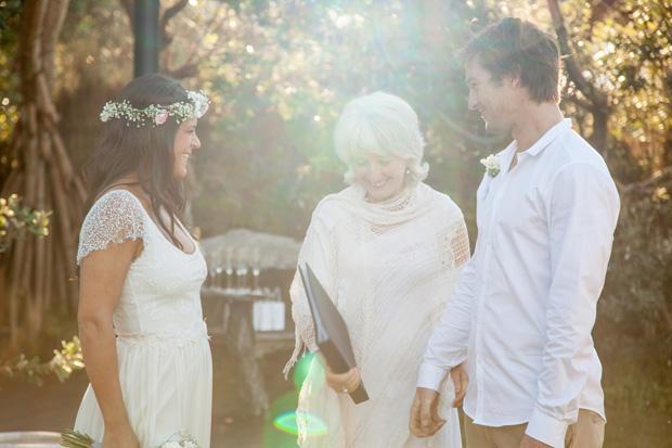 Val_Jake_Boho-Beach-Wedding_005