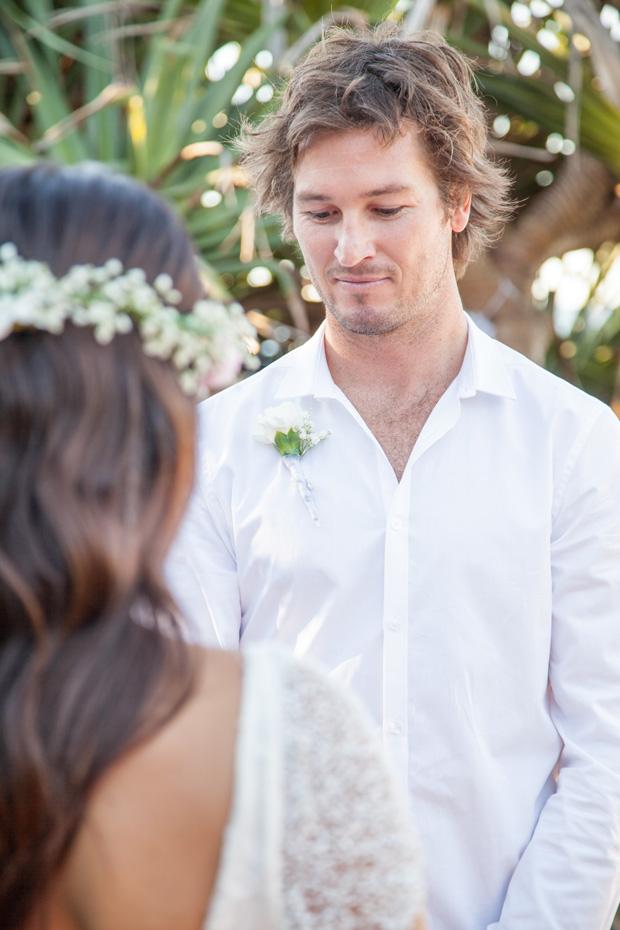 Val_Jake_Boho-Beach-Wedding_009