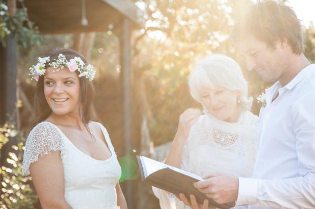 Val_Jake_Boho-Beach-Wedding_010