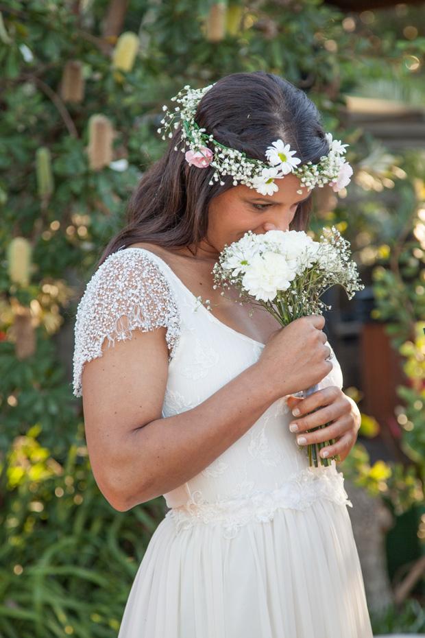 Val_Jake_Boho-Beach-Wedding_016