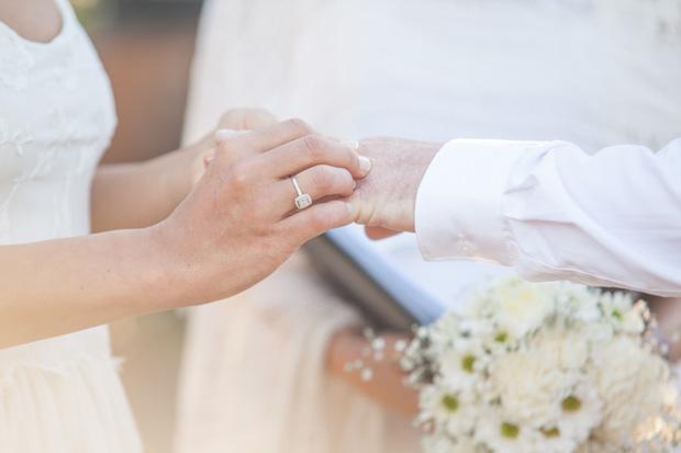 Val_Jake_Boho-Beach-Wedding_018