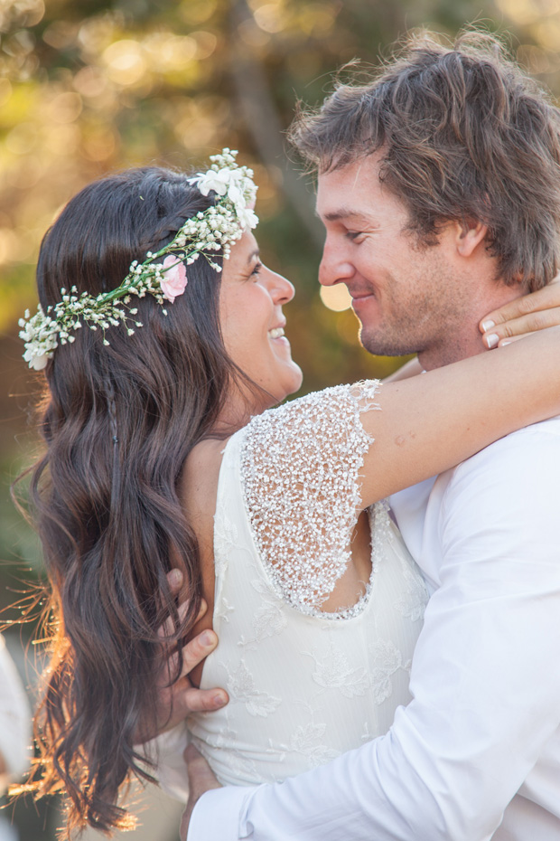 Val_Jake_Boho-Beach-Wedding_022