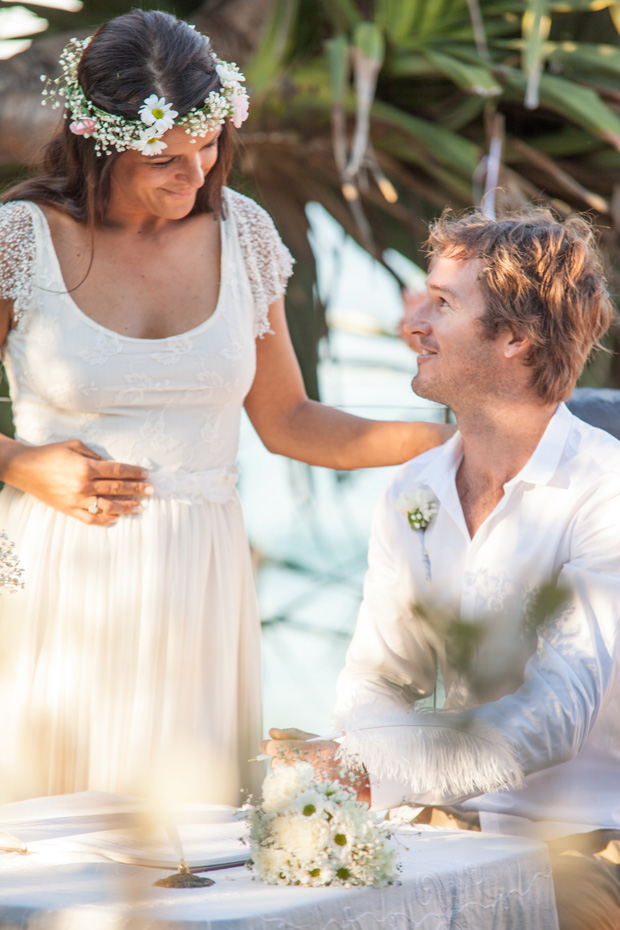 Val_Jake_Boho-Beach-Wedding_028