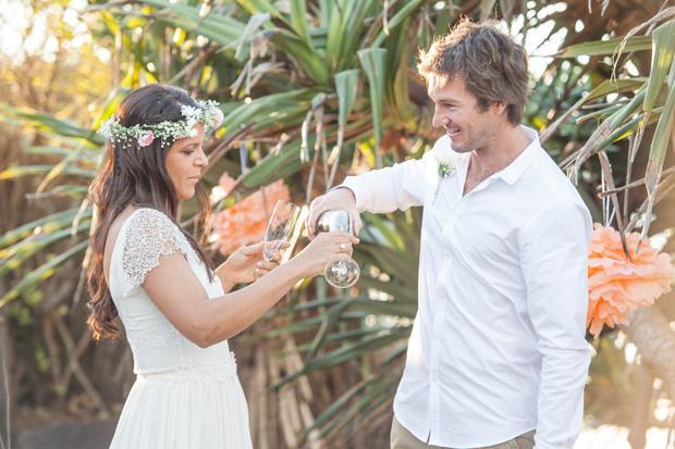 Val_Jake_Boho-Beach-Wedding_030