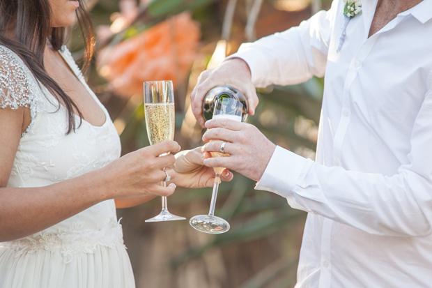 Val_Jake_Boho-Beach-Wedding_031