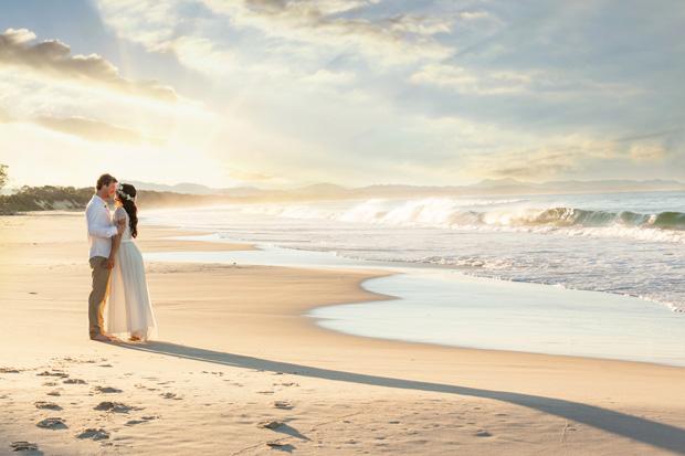 Val_Jake_Boho-Beach-Wedding_034