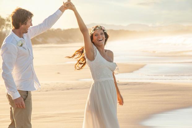 Val_Jake_Boho-Beach-Wedding_036