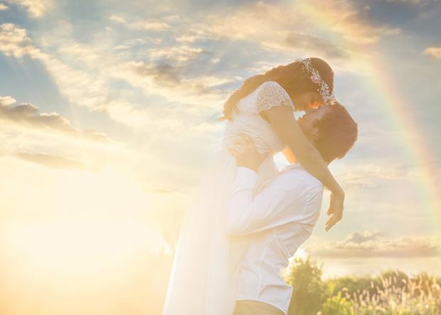Val_Jake_Boho-Beach-Wedding_041