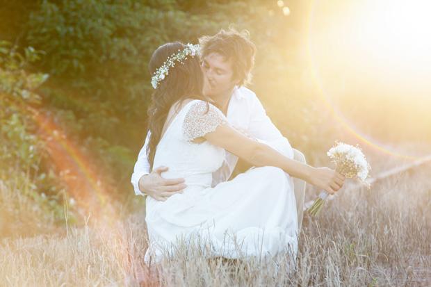 Val_Jake_Boho-Beach-Wedding_042