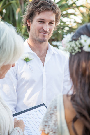 Val_Jake_Boho-Beach-Wedding_309_004