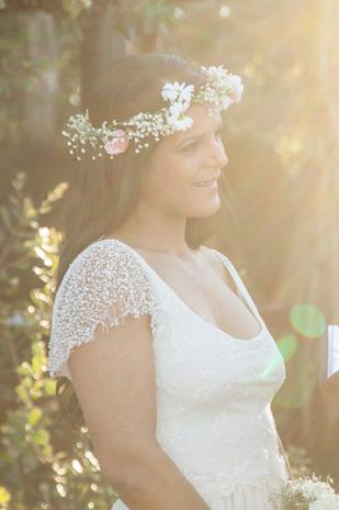 Val_Jake_Boho-Beach-Wedding_309_006
