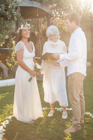 Val_Jake_Boho-Beach-Wedding_309_007