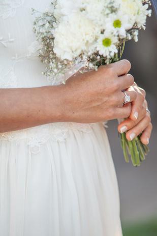 Val_Jake_Boho-Beach-Wedding_309_011
