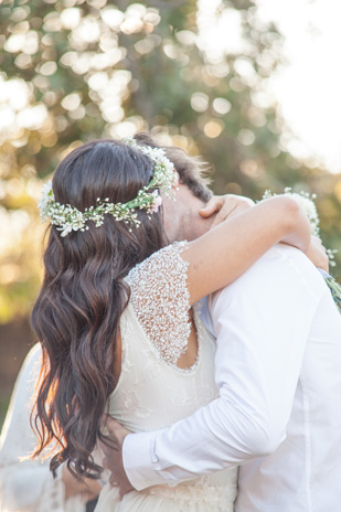 Val_Jake_Boho-Beach-Wedding_309_012