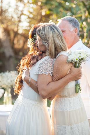 Val_Jake_Boho-Beach-Wedding_309_017