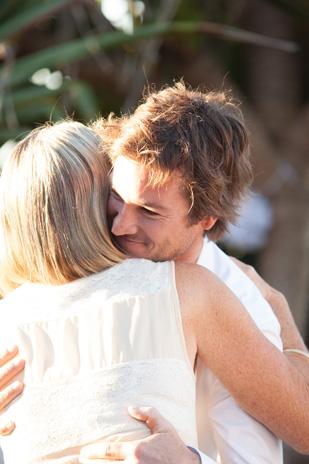 Val_Jake_Boho-Beach-Wedding_309_018