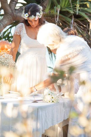Val_Jake_Boho-Beach-Wedding_309_019
