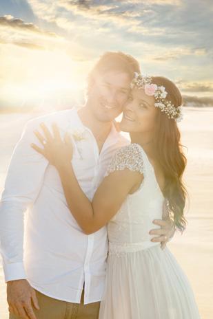 Val_Jake_Boho-Beach-Wedding_309_024