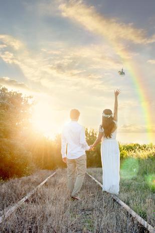 Val_Jake_Boho-Beach-Wedding_309_025