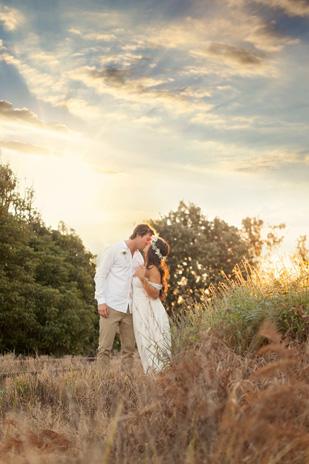 Val_Jake_Boho-Beach-Wedding_309_027