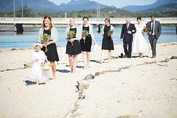 Claire_Paul_Beach-Wedding_018