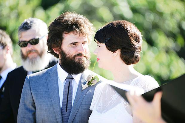 Claire_Paul_Beach-Wedding_023