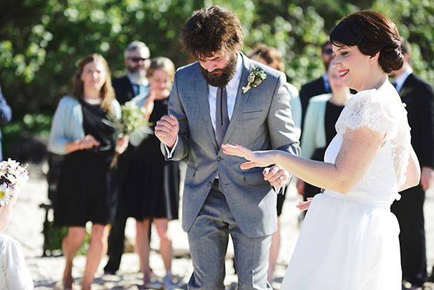 Claire_Paul_Beach-Wedding_033