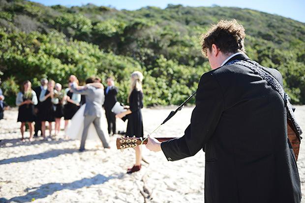 Claire_Paul_Beach-Wedding_034