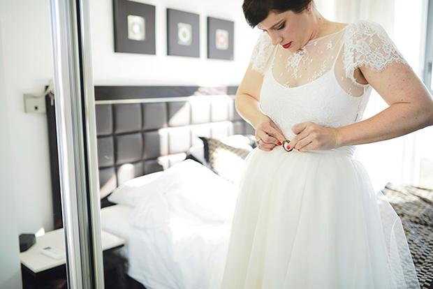 Claire_Paul_Beach-Wedding_035