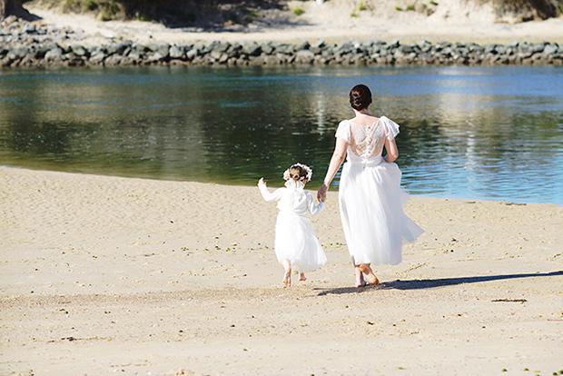 Claire_Paul_Beach-Wedding_037
