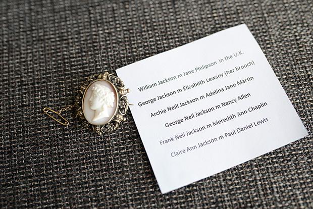 Claire_Paul_Beach-Wedding_041