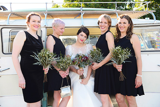Claire_Paul_Beach-Wedding_045