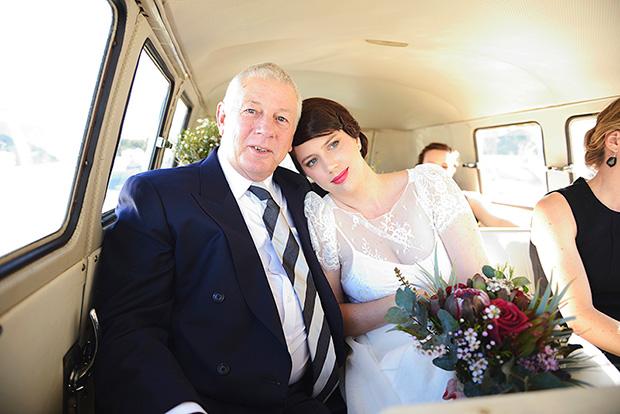 Claire_Paul_Beach-Wedding_046