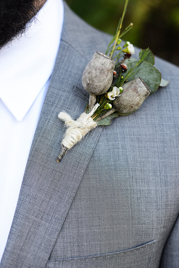 Claire_Paul_Beach-Wedding_047