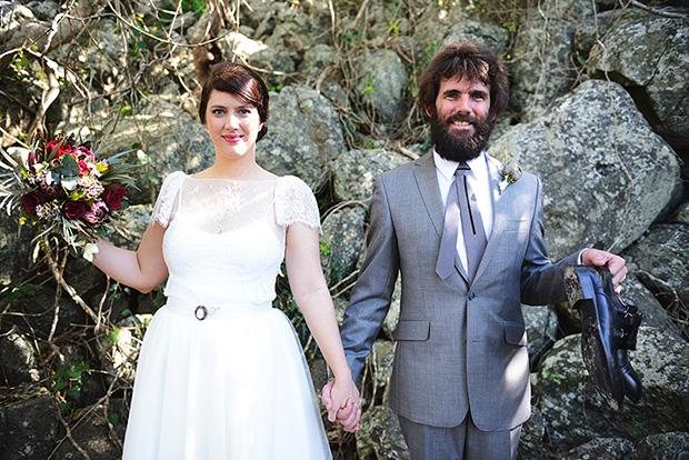 Claire_Paul_Beach-Wedding_051