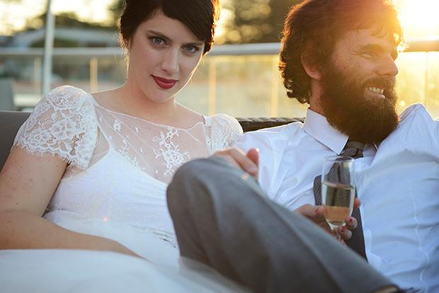 Claire_Paul_Beach-Wedding_052