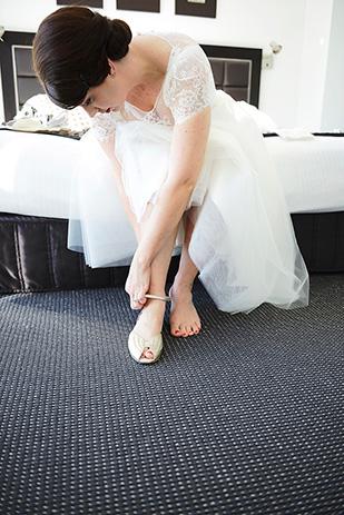 Claire_Paul_Beach-Wedding_309_001
