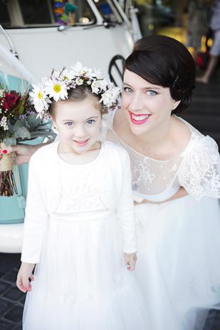 Claire_Paul_Beach-Wedding_309_003