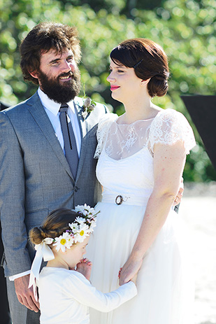 Claire_Paul_Beach-Wedding_309_011