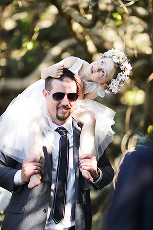 Claire_Paul_Beach-Wedding_309_013