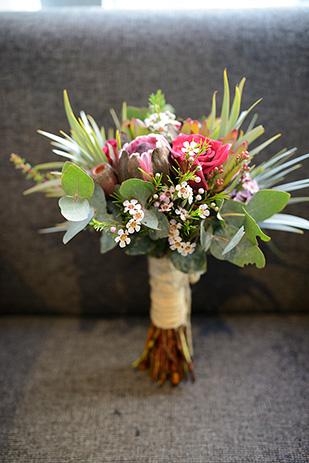 Claire_Paul_Beach-Wedding_309_015