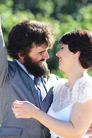 Claire_Paul_Beach-Wedding_309_023