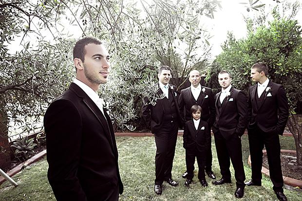 Danijela_Marco_Fusion-Wedding_006