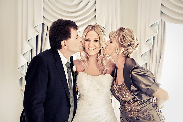Danijela_Marco_Fusion-Wedding_012