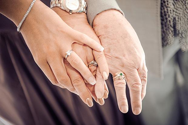 Danijela_Marco_Fusion-Wedding_024