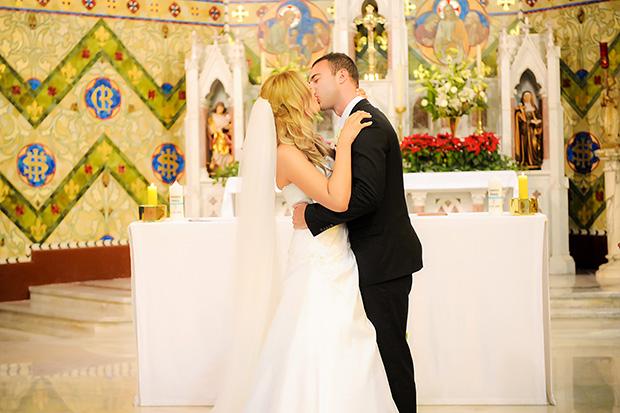 Danijela_Marco_Fusion-Wedding_041