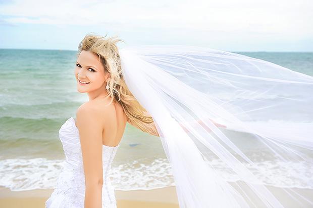 Danijela_Marco_Fusion-Wedding_046
