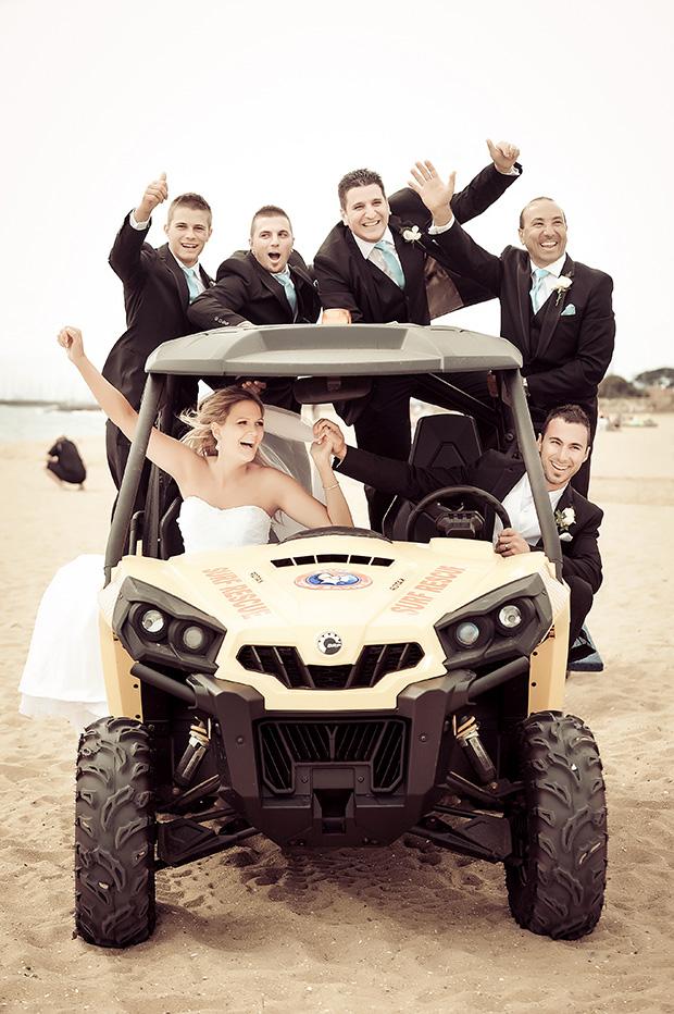 Danijela_Marco_Fusion-Wedding_050
