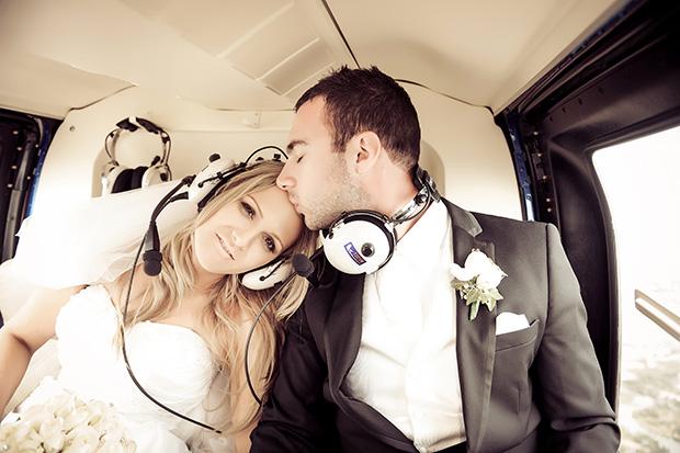 Danijela_Marco_Fusion-Wedding_057